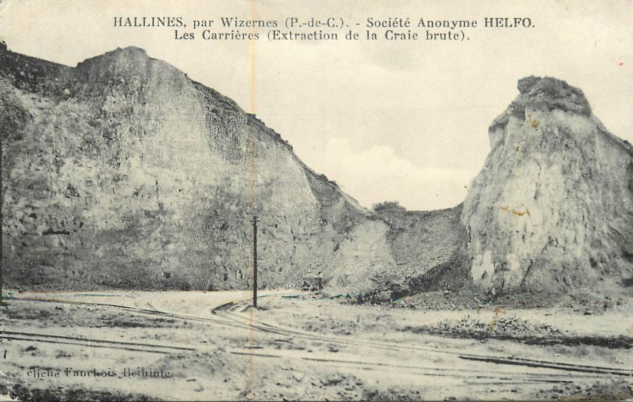 Hallines (11)