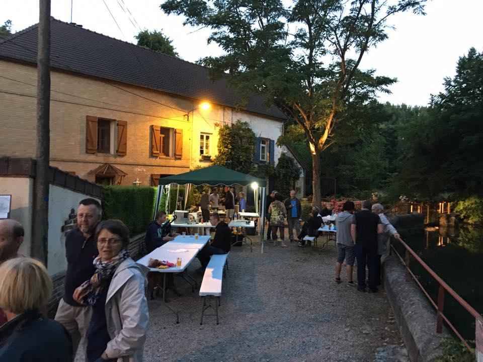 Le moulin Leullieux (3)