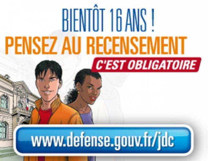 """Résultat de recherche d'images pour """"recensement militaire"""""""