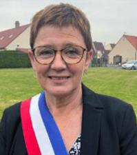 Christine seillier