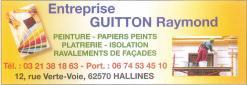 Guitton