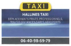 Halinnes 20taxi copie