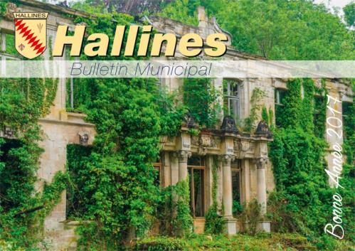 Hallines 2017 1