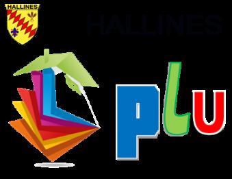 Hallines PLU