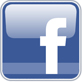 Lacle web facebook