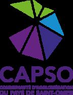 Logo capso cmjn 231x300