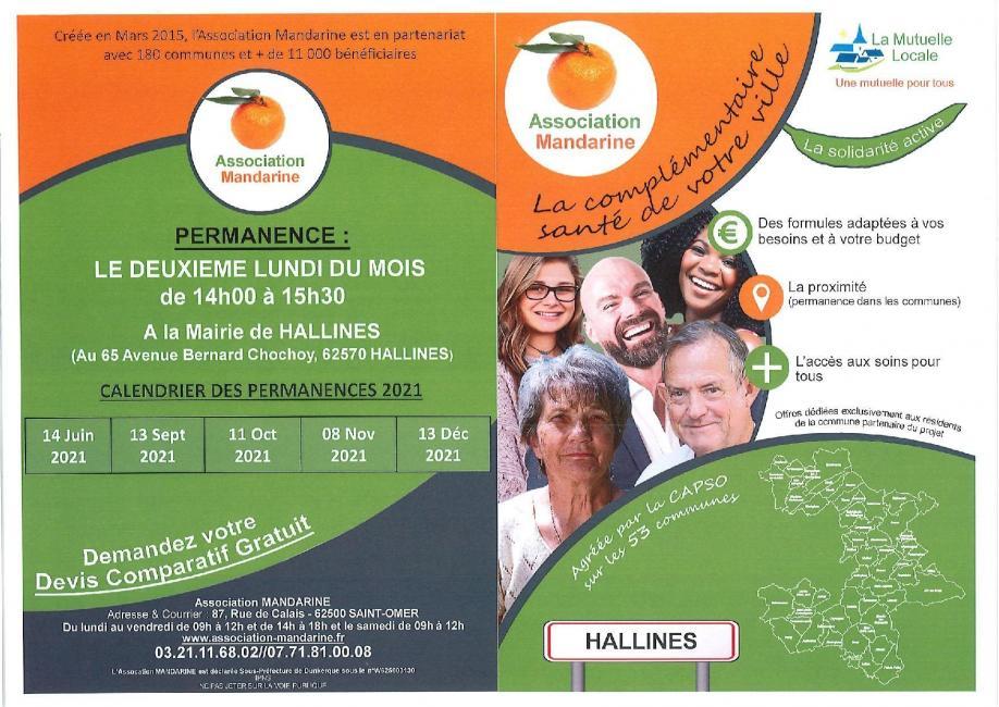 Mutuelle mandarine page 001 1